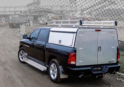 398x292-vehicles-fleet
