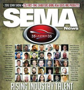 SEMA-Cover-600x645